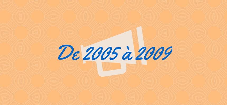 Les nombres en images. - Page 2 2005-%C3%A0-2009