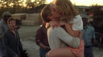 Top 10 Meilleurs Films sur les Relations à Distance