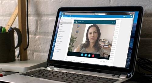 améliorer vos appels skype
