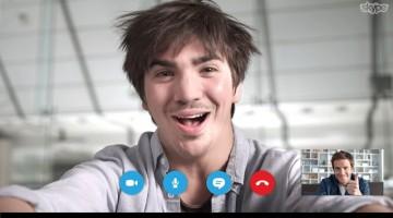 Fonctionnalités Secrètes de Skype
