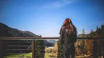 Comment faire face à la Solitude et à l'isolement malgré la distance