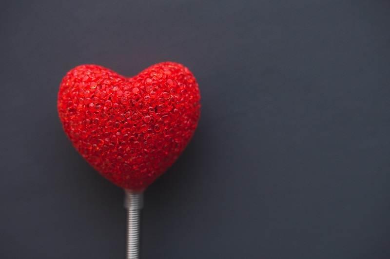 Comment fêter la Saint Valentin malgré la distance