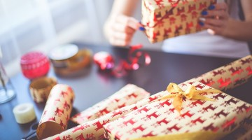 Cadeaux personnalisés pour les couples