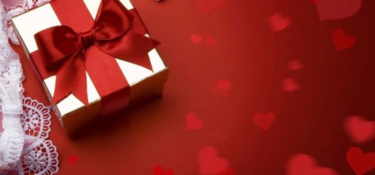Cadeau à faire soi-même pour les relations à distance