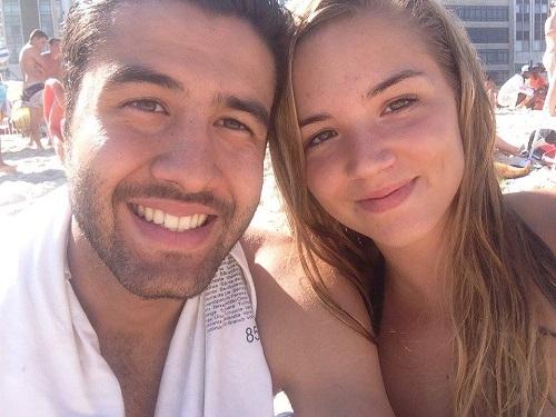 Emma et Emmanuel