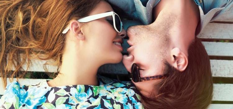relation longue distance saine et épanouie
