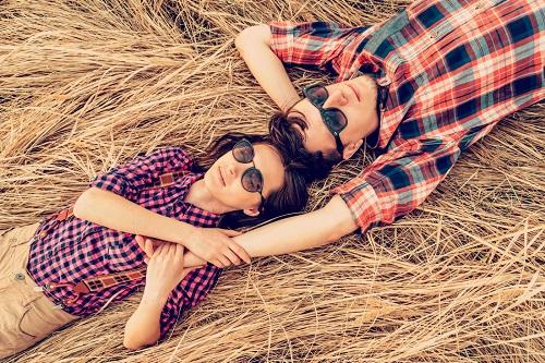 confiance et communication en couple