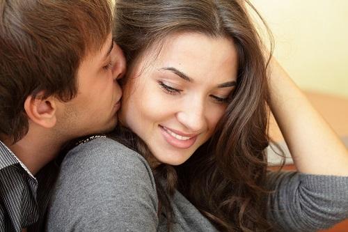maintenir l'attraction dans sa relation amoureuse