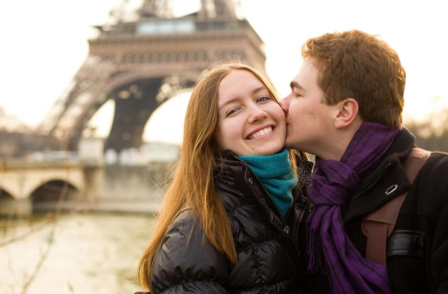 destinations romantiques couple