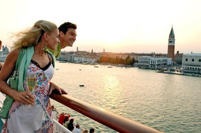voyage croisiere couple