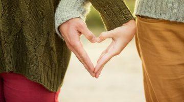 couple-heureux-a-distance