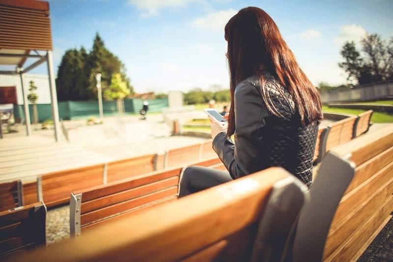 Comment vaincre la solitude après les retrouvailles