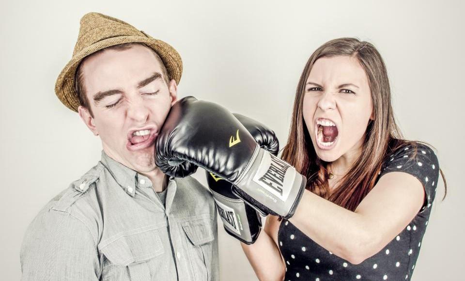 Disputes et Relation à Distance : Comment les résoudre ?