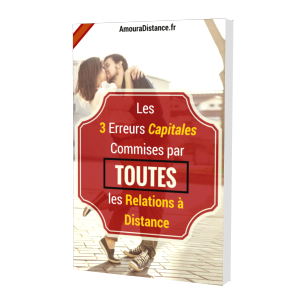 Citations Sur L'Amour À Distance