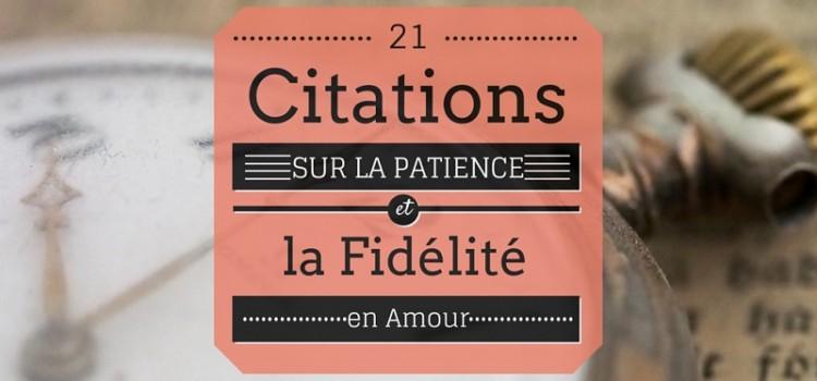 Citations Et Proverbes Sur L'Amour À Distance