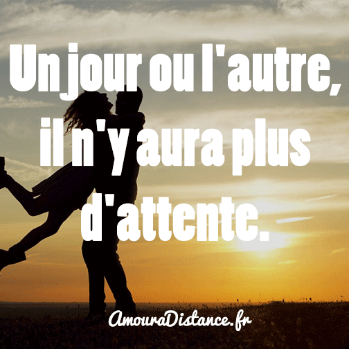 25 Citations Célèbres sur l'Amour à Distance   Amour à Distance