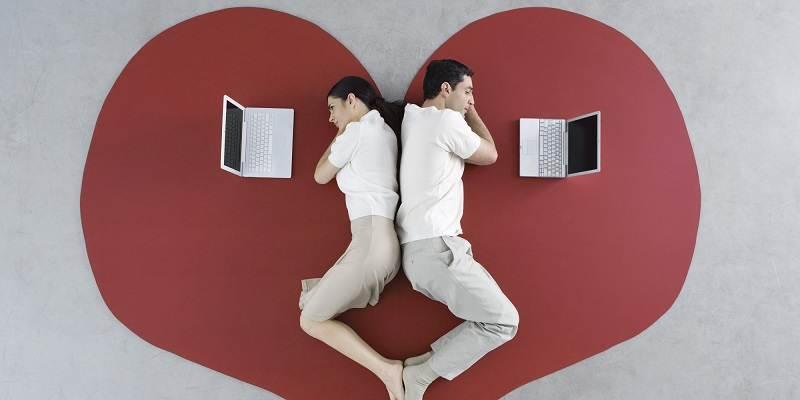 relation de rencontre en ligne se termine mal