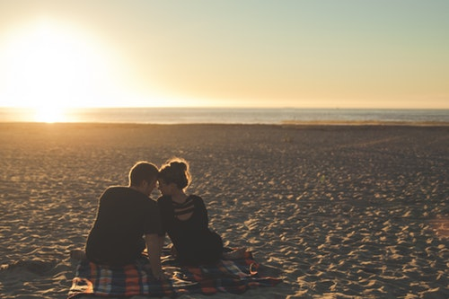 astuce reussir amour distance