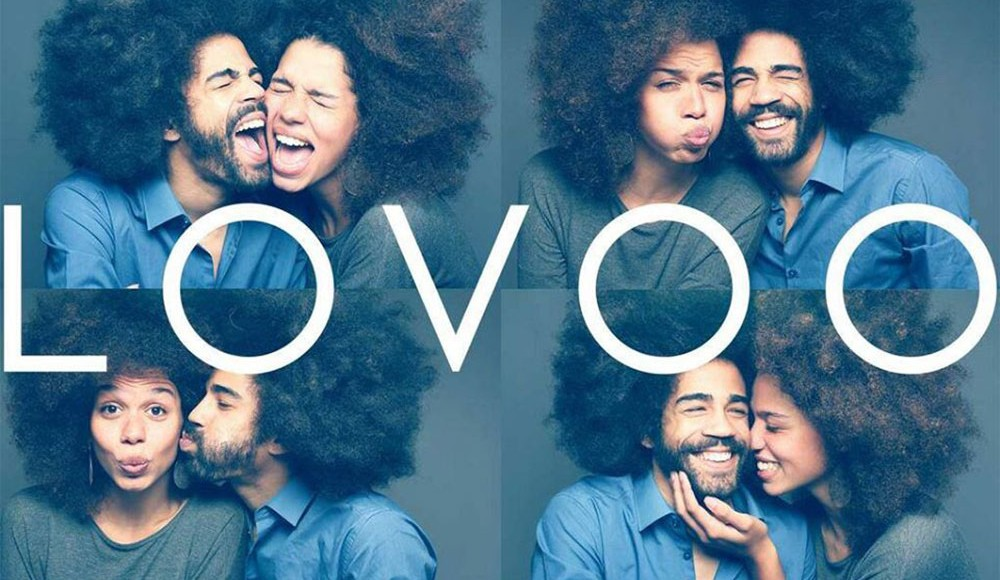 application rencontre lovoo test avis