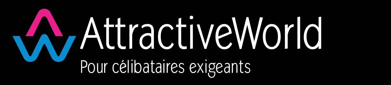 attractive world site celibataires exigents test avis