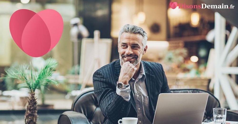 contacter-celibataires seniors disonsdemain test avis