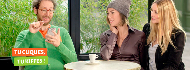 hugavenue site rencontre celibataires test avis
