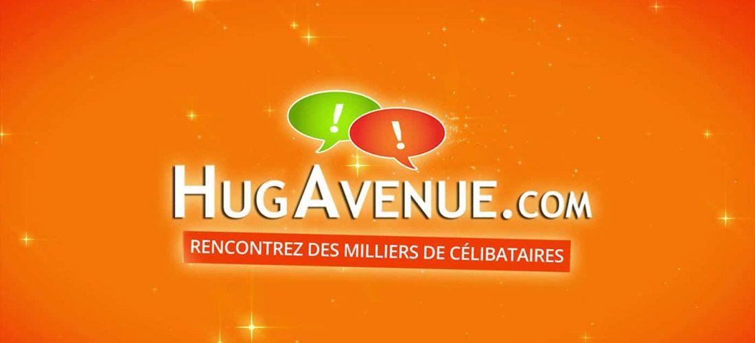 Cougars Avenue – notre avis après 1 mois gratuit